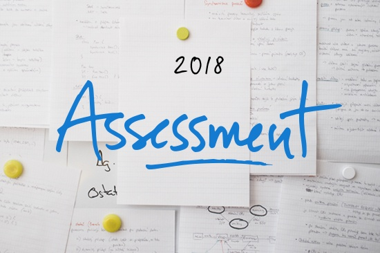 Assessment: Evaluate Your Goal Setting Skills.